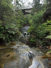 P1070196 (W's Photo) Tags: australia omd leura bluemountain em5