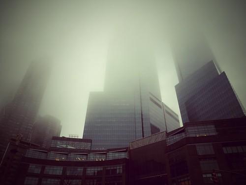 Midtown, New York, USA