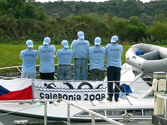 Caledonia_2008-48