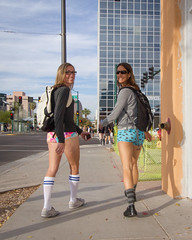 1401 No Pants AZ-132 (nooccar) Tags: arizona phoenix az lightrail nopants flashmob improveverywhere nooccar nopantsaz improvaz jan2014 devonchristopheradams npsr nopantslightrail photobydevonchristopheradams devoncadamscom photobydevonadams