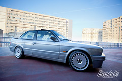 "BMW E30 • <a style=""font-size:0.8em;"" href=""http://www.flickr.com/photos/54523206@N03/11979078755/"" target=""_blank"">View on Flickr</a>"