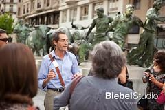 "Javier Lus <a style=""margin-left:10px; font-size:0.8em;"" href=""http://www.flickr.com/photos/116167095@N07/12268637094/"" target=""_blank"">@flickr</a>"