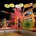 "Penang CNY Cultural & Heritage Celebration 檳城街頭文化廟會 • <a style=""font-size:0.8em;"" href=""http://www.flickr.com/photos/26105268@N00/12282745346/"" target=""_blank"">View on Flickr</a>"