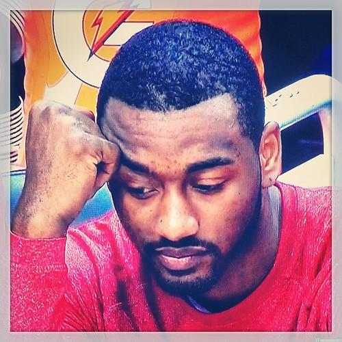 Happy .511 Monday? ... Here's to avoiding John Wall #NBAsadfaces tonight. #Wizards