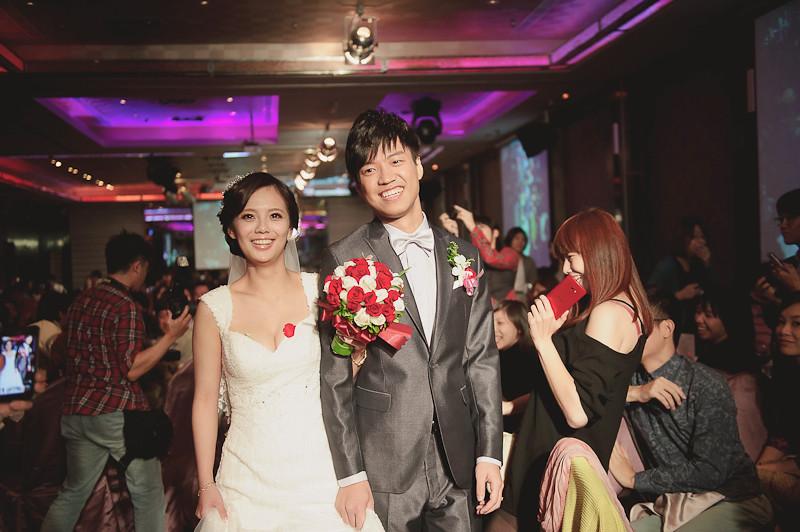 三重彭園,三重彭園婚攝,台北婚攝,婚禮記錄,婚攝,推薦婚攝,新祕Ting,第九大道,DSC_0726