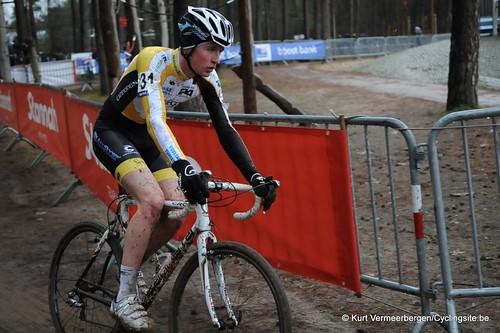 junioren Lille (163)