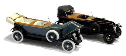 RIO Renault 40hp 1923 (3)-002