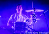 Arctic Monkeys @ The Fillmore, Detroit, MI - 02-12-14
