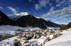 Ischgl, Paznaun, Austria (Marcus Rahm) Tags: winter snow alps austria tirol sterreich day berge alpen ischgl gemeinde silvretta landeck silvrettaarena paznaun ostalpen flickrsfinestimages1 flickrsfinestimages2 flickrsfinestimages3