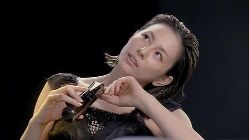米倉涼子 画像17