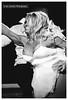 Boob Slip - Pamela Anderson (Dancing On Ice 2013) (IAN GARDNER PHOTOGRAPHY) Tags: breast pamelaanderson 2013 dancingonice boobslip