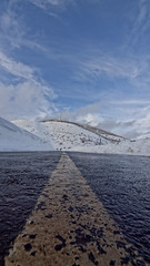 Siguiendo la linea (Marin2009) Tags: