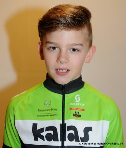 Kalas Cycling Team 99 (145)