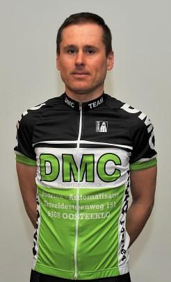 DMC (7)