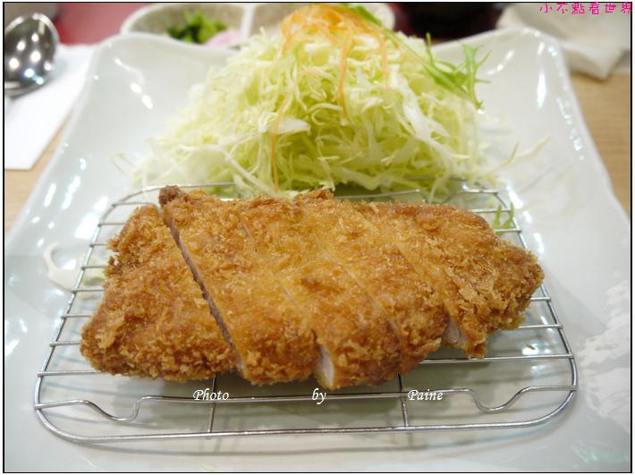 關西機場豬排定食 (5).JPG