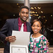 PROMES Banquet (59 of 70)