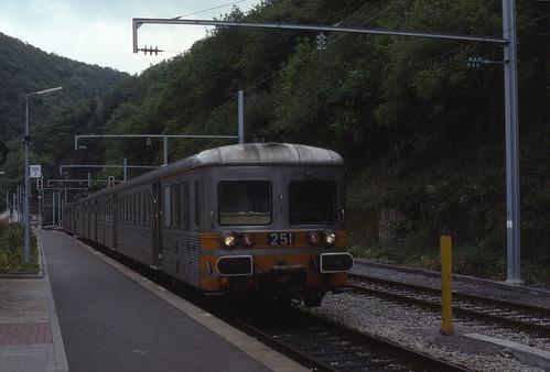 09.06.91 Kautenbach 251