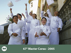 67-master-cucina-italiana-2005