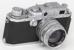 Canon IVSB2