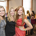 "<b>Senior Send-Off_052214_0035</b><br/> Photo by Zachary S. Stottler<a href=""http://farm4.static.flickr.com/3744/14108093770_d62031dd16_o.jpg"" title=""High res"">∝</a>"