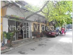 Mua bán nhà  Thanh Xuân, Tầng 1 nhà D2, Thanh Xuân Bắc, Chính chủ, Giá 1.65 Tỷ, Liên hệ Chính chủ, ĐT 0934966966