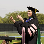 "<b>Luther College Commencement 2014</b><br/> Luther Celebrates the Graduating Class of 2014. Photo taken by Toby Ziemer.<a href=""http://farm4.static.flickr.com/3744/14285556694_44b6b3b89f_o.jpg"" title=""High res"">∝</a>"