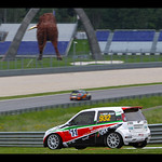 "Red Bull Ring 2015 <a style=""margin-left:10px; font-size:0.8em;"" href=""http://www.flickr.com/photos/90716636@N05/18521226604/"" target=""_blank"">@flickr</a>"