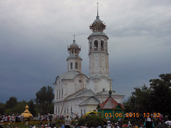 Великорецкий 2015 DSCN2982