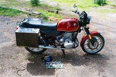 2015_Moto_Trip-319 (www.markreimer.ca) Tags: df hiking bmw motorcycle rockymountains r80 touring 2up markreimer 2015mototrip 2uptomountaintops