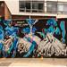 East End Street Art