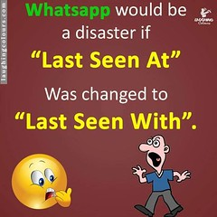 10505551_697812493661970_6436920609781952574_n (shabbirahmad_101) Tags: