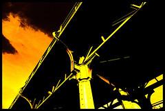Orange Sky (wide-angle.de) Tags: digital germany de top500 othersi y201212 y201212otherstop500