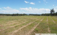 80 Inches Road, Verges Creek NSW