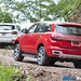 2015-Ford-Endeavour-27