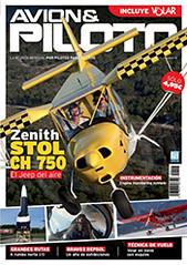 avion-piloto-175