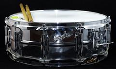 BeverleyLT_6M7A0144 (hallbæck) Tags: snaredrum beverley alusnare cosmic21 14x5½ lilletromme drum musicinstrument musikinstrument produced21may1973 snara schlinge piége laccio paula