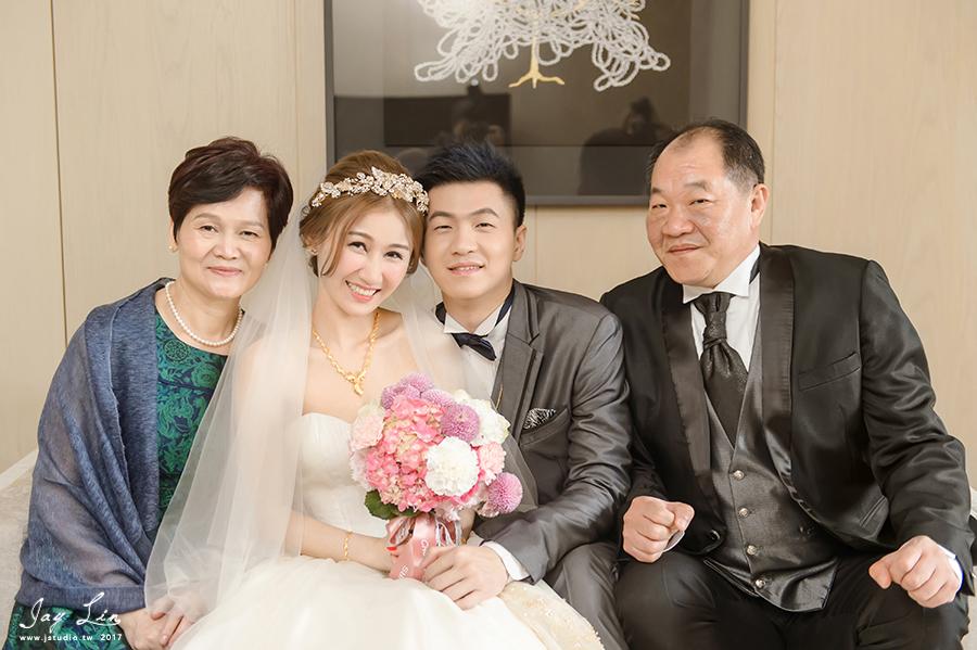 婚攝 萬豪酒店 台北婚攝 婚禮攝影 婚禮紀錄 婚禮紀實  JSTUDIO_0171