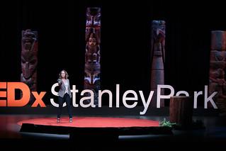 TEDxStanleyPark2017-624