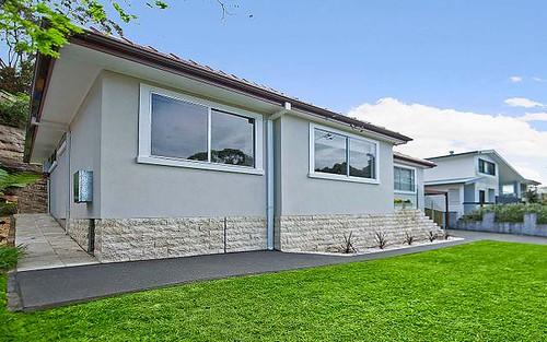 30 Coramba Street, North Balgowlah NSW 2093