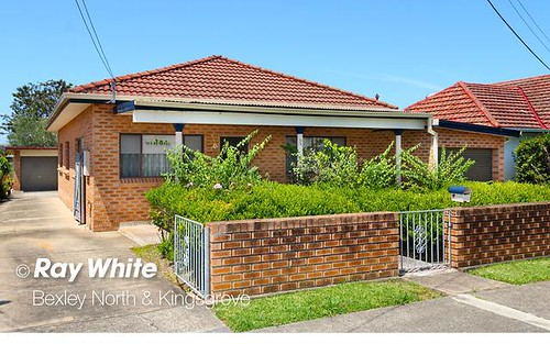 52 St Georges Road, Bexley NSW