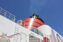 IMG_0796 (Skytint) Tags: cruise queenelizabeth cunard mediterranian