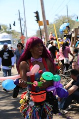 IMGL7677 (komissarov_a) Tags: neworleans louisiana usa faces 2017 mardigras weekend parade iris tucks endymion okeanos midcity krewe bacchus nola joy celebration fun religion christianiy february canon 5d m3 komissarova streetphotography color rgb police crowd incident girls gentlemen schools band kids boats float neclaces souvenirs ledders drunk party dances costumes masks events seafood stcharles festival music cheerleaders attractions tourists celebrities festive carnival alcohol throws dublons beads jazz hospitality collectors cups toys inexpensive route doubloons wooden aluminum super