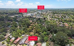 7/18-22 Paling Street, Thornleigh NSW