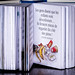 Between pages (phil1496) Tags: between hmm macromondays thespaceinbetween minibook citations