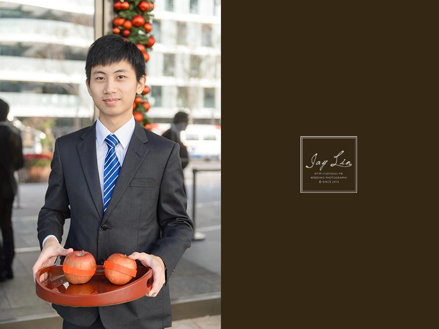 婚攝 萬豪酒店 台北婚攝 婚禮攝影 婚禮紀錄 婚禮紀實  JSTUDIO_0079