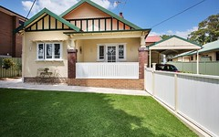 1/22 Chipilly Avenue, Engadine NSW