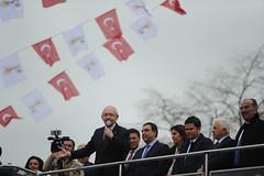Fwd: BURSA YENISEHIR ILCESI MEYDANINDAN (FOTO 1/3) (CHP FOTOGRAF) Tags: siyaset sol sosyal sosyaldemokrasi chp cumhuriyet kilicdaroglu kemal ankara politika turkey turkiye tbmm meclis bursa yenisehir otobus saat kulesi lale karabiyik erdogan toprak