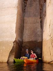 hidden-canyon-kayak-lake-powell-page-arizona-southwest-DSCN9049