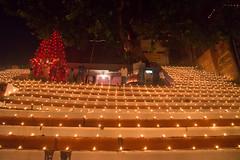 VaranasiDevDeepawali_049 (SaurabhChatterjee) Tags: deepawali devdeepawali devdiwali diwali diwaliinvaranasi saurabhchatterjee siaphotographyin varanasidiwali