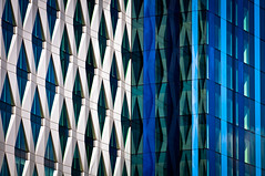Dichotomy (palimpsest*) Tags: uk england manchester iso200 europe lancashire salford quays 80200mmf28 focallength125mm nikond300 1400secatf80 bgmr2013